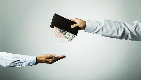 """解读近期""""资金""""对聚酯行业的影响"""