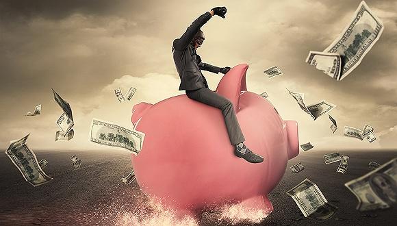 也从央行的公开市场操作,看银行体系流动性
