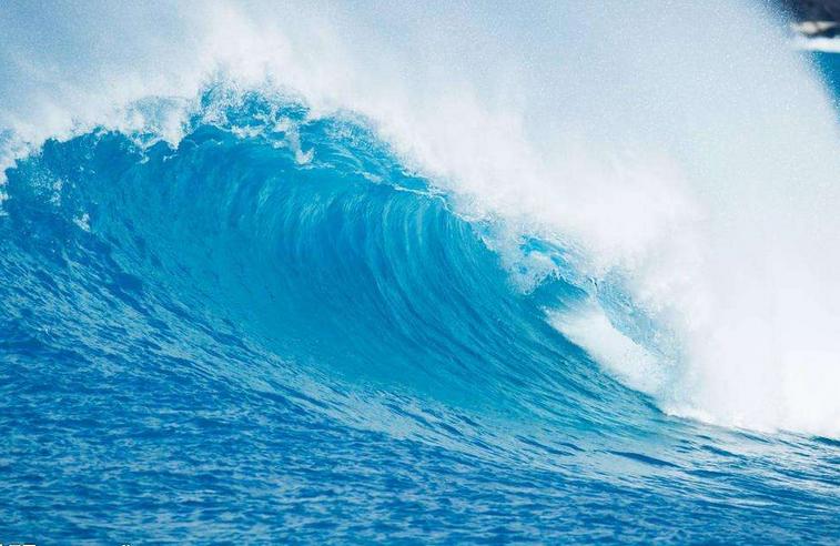 强台风+环保 氨纶价格要涨了?