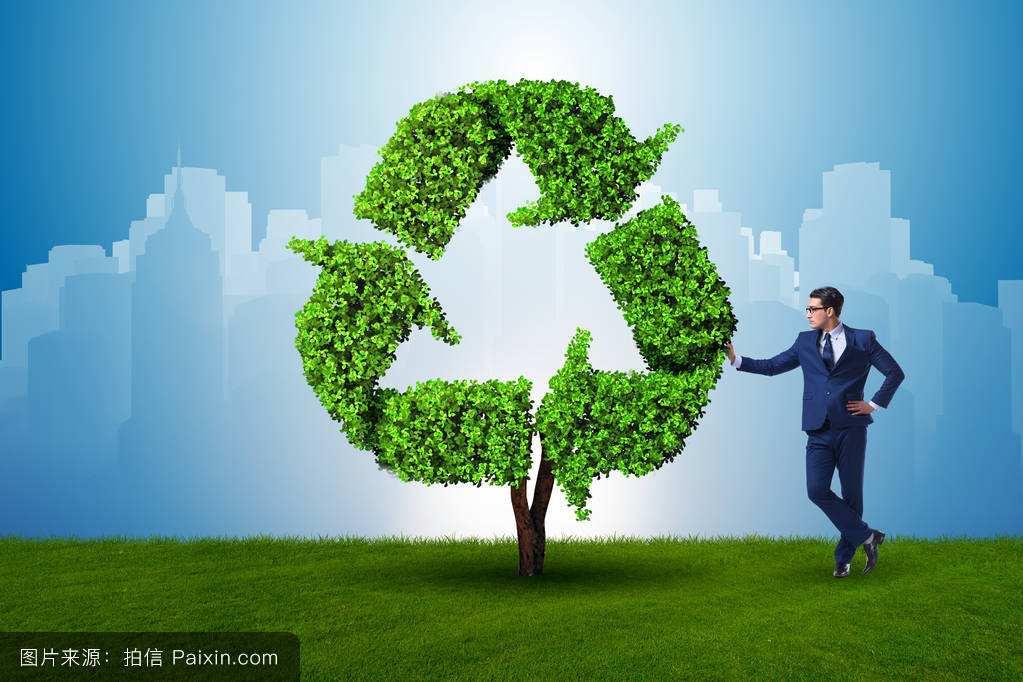 再生纤维素纤维行业绿色发展联盟筹备进行时