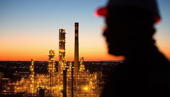 中国原油期货即将上市,这些原油知识你得了解