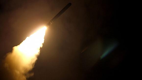 原油:叙利亚问题之后,伊核协议也将成为重点