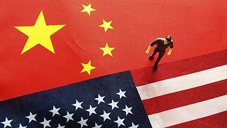 点评中美贸易缓和对油价影响
