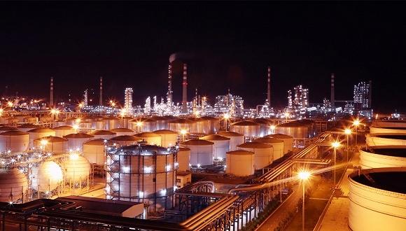 OPEC会议召开在即,原油市场迎来重要时刻
