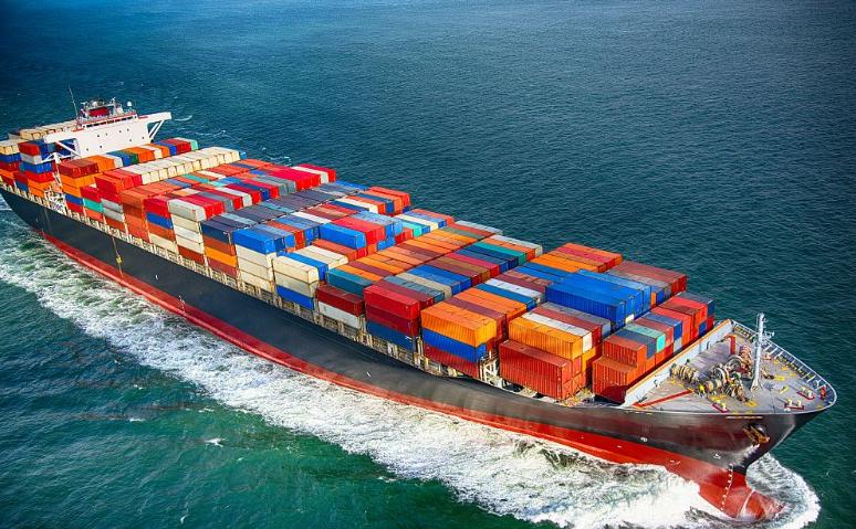 2018年上半年氨纶进口量增近4成