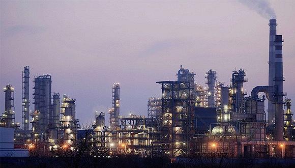 四季度乙二醇国内供应预期可观