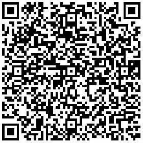 b548daf5982525ba14671b778004ee9.jpg
