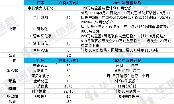 QQ图片20200922111941.png