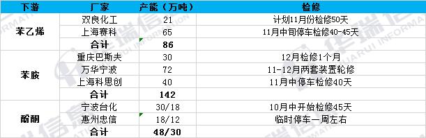 QQ图片20201015150119.png