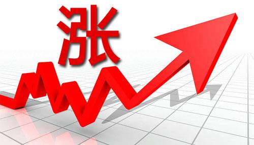 MEG:开年首个交易日迎来涨停