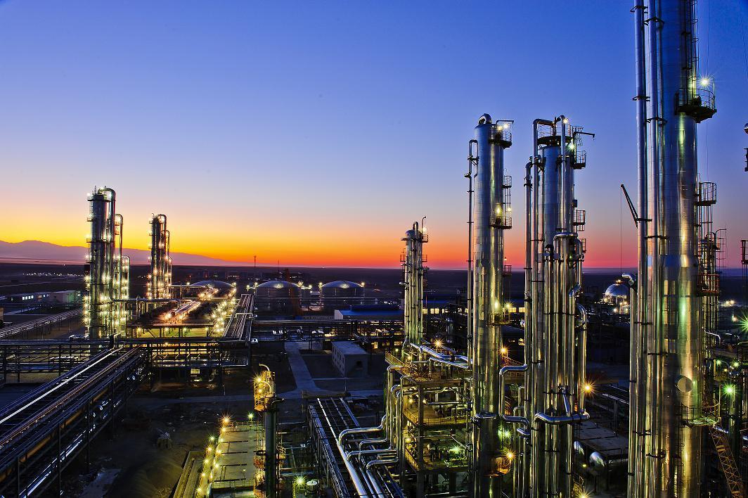 EG大幅上涨,煤欧洲杯重获利润