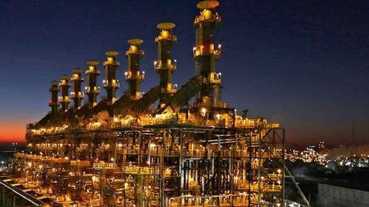 供需缺口下的美国乙烯现状
