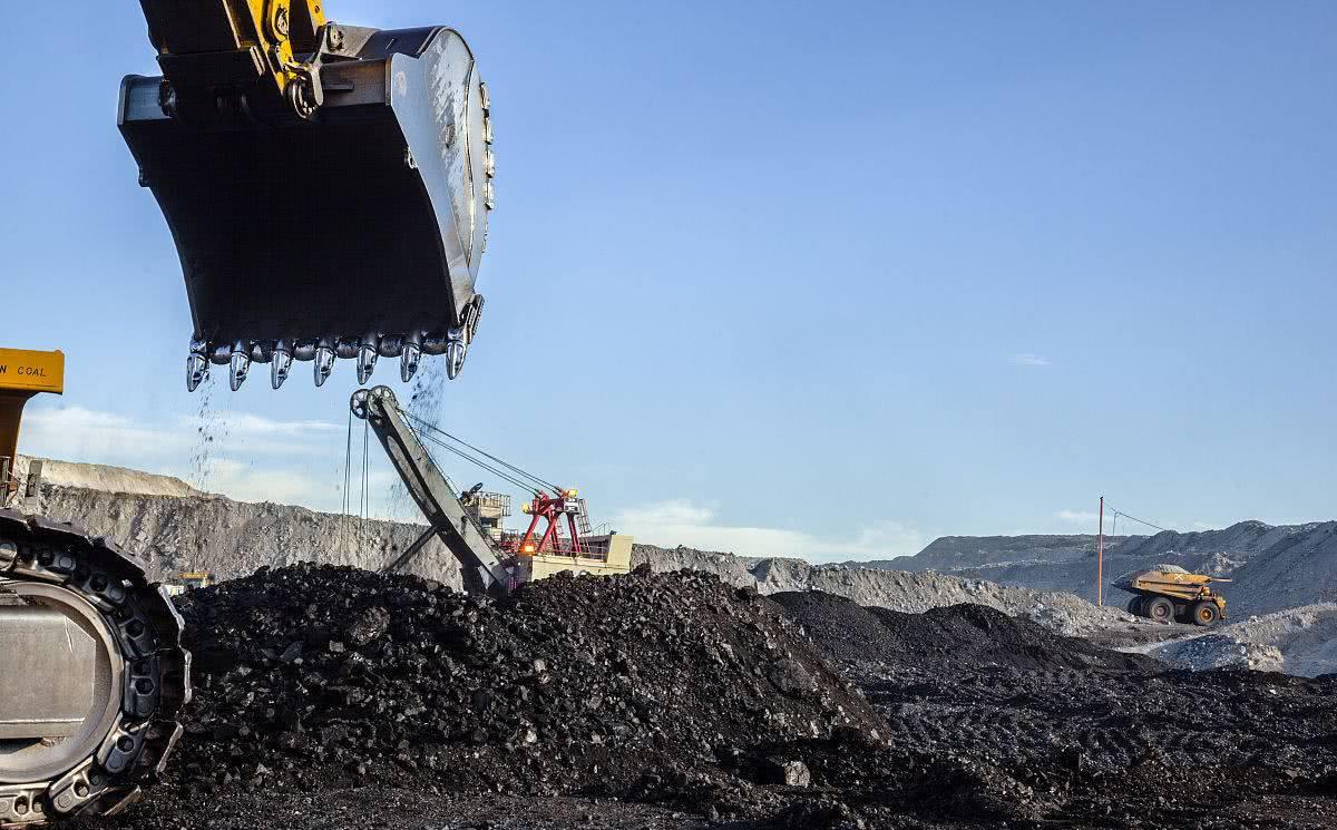 """煤炭供应偏紧,""""双醇""""压力较大"""