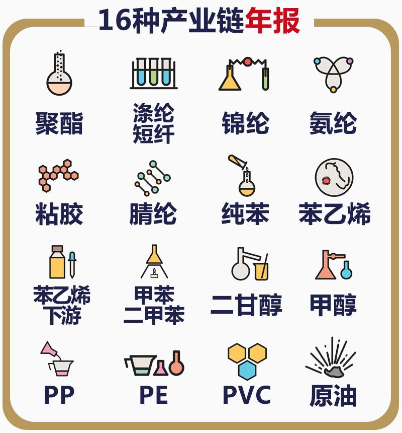 化纤产品2.png