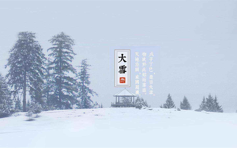"""""""大雪""""兆丰年,再生中空终于止跌"""