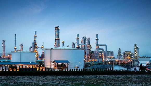 关于MEG上市首日聚酯原料市场的几点想法