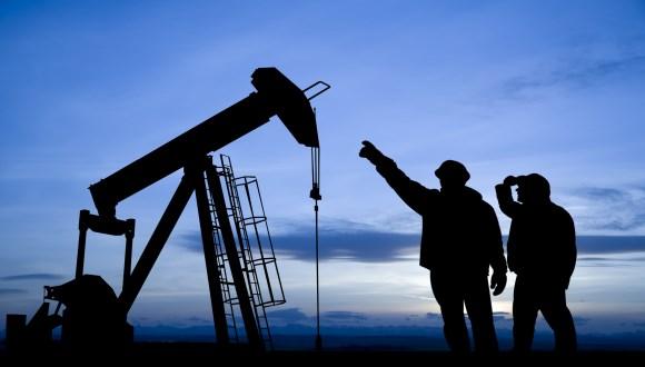 原油在基本面新的平衡点等待变化契机
