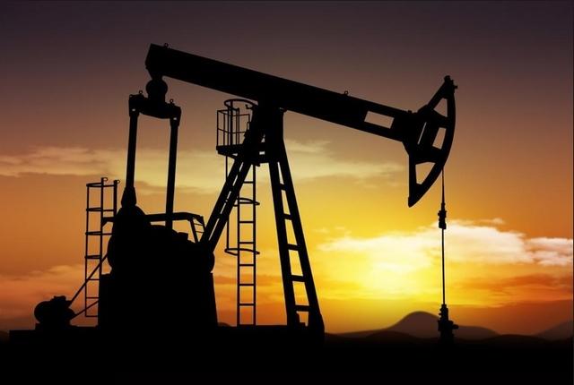 OPEC�c美��博弈,油�r�m偏��但突破�恿θ圆蛔�