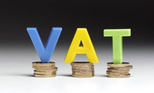 增值税调整对粘胶产业影响