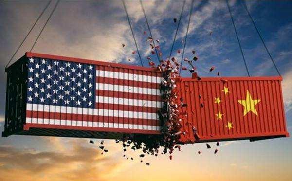 中国对美加征关税清单中涉及的尼龙产品汇总