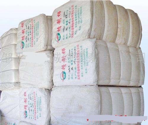 近期精制棉市场报涨 后市如何?