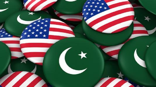 粘胶行业的新考题:美国、巴基斯坦税率变化