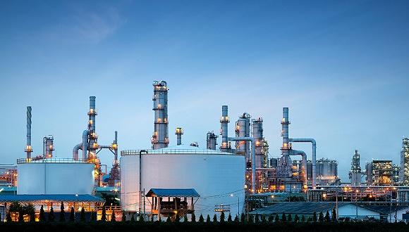 乙二醇价格上涨后,国内煤化工装置变动情况