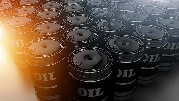 沙特原油恢复过半,PTA冲高回落