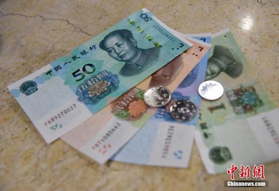 �Y料�D。<a target='_blank' href='http://www.chinanews.com/'>中新社</a>�者 侯宇 �z
