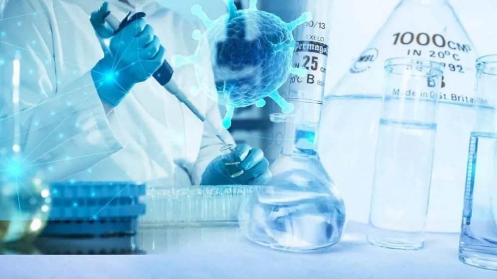 CCF�n}�谀浚�2020,聚焦疫情影�下的化工化...