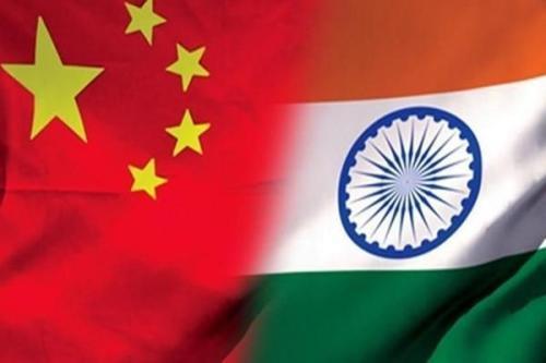 2020年印度�ξ��第二次反�A�N�K裁��u