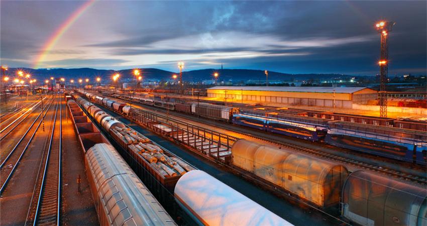 欧美供应逐步恢复,中国聚酯瓶片出口继续面临运费压力