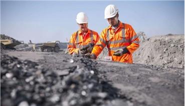 政策与供需拉锯,煤价高位波动